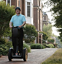 segway.jpeg
